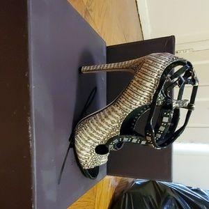 Brian Atwood Blavela shoes